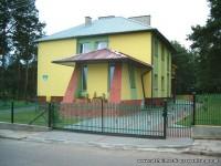 http://koprzywnica.info/media/k2/items/cache/c82cc4e14a1d2c8c8ffff9840d24b558_S.jpg